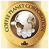 Coffee Planet Corp